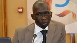 « La régulation de la presse en ligne est un besoin réel », soutient Ibrahima Lissa Faye , directeur de publication de Pressafrik.
