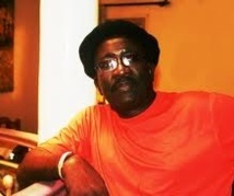 Affaire Bara Sady : outre l'ex Dg du Port, 27 personnes dont le peintre Kalidou Kassé, visées