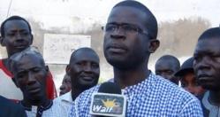 Saint-Louis: Abba Mbaye regrette le « naufrage collectif » du Parti Socialiste