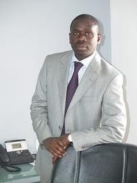 """Elections locales de 2014: Le ministre des Collectivités locales """"exclut"""" les candidatures indépendantes"""