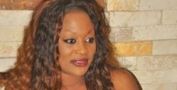 Lancement du quatrième album : « Titi la lionne » exhorte les femmes pour plus de stabilité dans les ménages