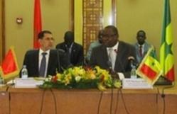 Coopération Sénégal-l'Espagne Une enveloppe de 50 millions d'Euros destinée aux régions du Nord et du Sud