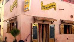 Croisade contre la « débauche » : le bar « Embuscade », fermé !