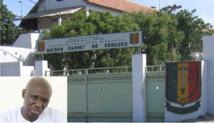 Dernière minute: Tahibou à Reubeuss, ses trois nièces et sa femme libérées