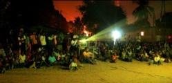 Saint-Louis : plus de 80 professionnels aux Rencontres internationales du documentaire africain