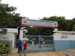 FASTEF : L'Administration et la fonction publique sénégalaises, dans la nasse ?