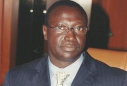 """[Grand Entretien] A bâtons rompus avec Abdel Kader Ndiaye, président du Mouvement Andando Defar Ndar(ADN): """"Saint-Louis connait de gros problèmes ..."""""""