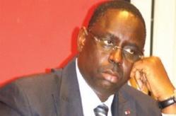 Cheikh Hamidou Kane : « L'aventure du Sénégal est toujours ambigüe »