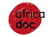 Africadoc examine 28 projets de films à Saint-Louis