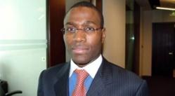 Heureux qui comme Amadou Hott DG du Fonsis…cumule à lui seul trois postes de responsabilité