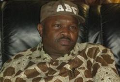 Alioune Badara Cissé : « Je n'ai sollicité aucune médiation de la part d'aucune autorité encore mois de nos marabouts ».
