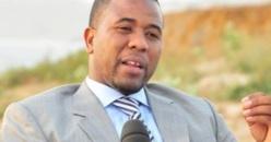 """Bougane Danu Guèye: """"Serigne Mbackè  Sokhna Lô m'a donné plus que des milliards..."""""""