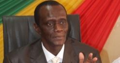 """Sénégal:  2013, """"l'année des plus gros scandales"""", selon l'ONG Jamra."""