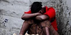 Bébé de l'année 2012 : comment l'espoir d'une femme a été brisé à Pikine 700.