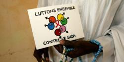 Les collectivités locales de Saint-Louis s'engagent à financer la lutte contre le Vih/Sida.