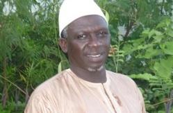 URGENT- Saint-Louis: Arona Ndiaye convoqué à la gendarmerie, demain.