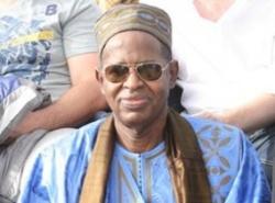 URGENT: Sidy Lamine Niass libéré