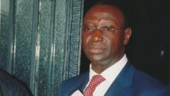Saint-Louis - Discours de fin d'Année 2013 : la réaction d'Abdel Kader Ndiaye, président de Mouvement Andando Defar Ndar (ADN).
