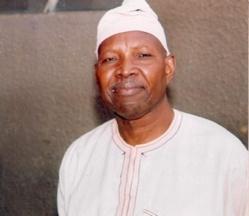 Au Sénégal, l'Appel pour le ''Consensus national'', sera-t-il entendu, en 2014 ?