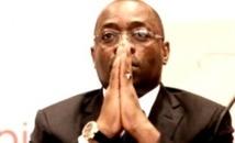 Audit de la Lonase : L'ancien chauffeur de Baïla Wane placé sous mandat de dépôt pour plus de 2 milliards
