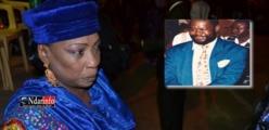 Urgent: Jacob Yacouba n'est plus !