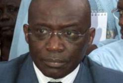 Trois témoignages sur l'ancien maire de Saint-Louis Ousmane M. Ndiaye ( par Colonel Moumar Guèye)
