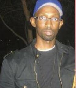 Ndiaga Ndour, nouveau directeur de TFM