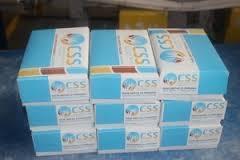 La « crise du marché du sucre » au Sénégal