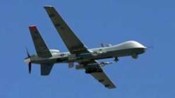 L'Armée sénégalaise a acquis des drones