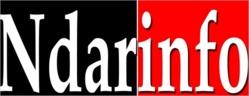[ETUDE] Sénégal - Internet : Ndarinfo.com devient le premier site d'informations régional du pays (Classement 2013).