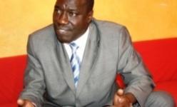 Affaire Diombasse Diaw : Abdou Salam Sarr quitte la prison de Saint-Louis.