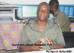 Cinq morts etr six blessés enregistrés sur la route de Tivaouane (gendarmerie)