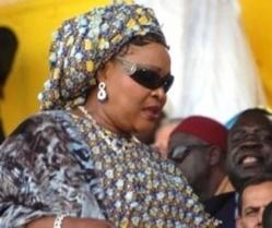 Affaire Aida Ndiongue: les montants recouvrés estimés globalement à 47 milliards 667 millions FCFA