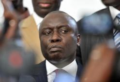 Démission à Rewmi: Ousmane Thiongane et Waly Fall lâchent Idy
