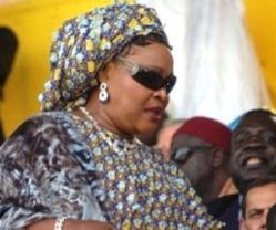 """Me Mbaye Jacques Ndiaye:"""" Les coffres défoncés n'appartiennent pas à Aïda Ndiongue"""