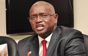 """Affaire Aïda Ndiongue : le procureur est """"parfaitement dans son rôle"""", selon Abdou Latif Coulibaly"""