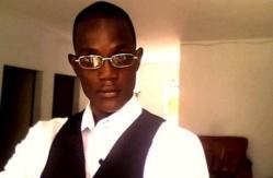 Saint-Louis - SOS: Mamadou Lamine LY, ancien étudiant de l'UGB, souffre d'un Cancer du foie.