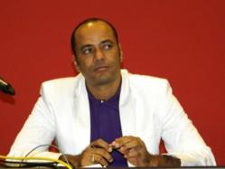 Le promoteur de lutte Luc Nicolai prend 5 ans de prison dont 2 fermes