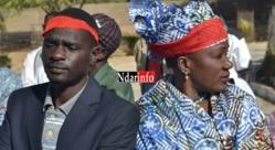 UGB - Crous : les travailleurs sifflent « la fin de la période de grâce » avec Birame Ndeck Ndiaye