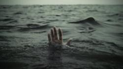 Un sénégalais de 43 ans emporté par des vagues en Espagne