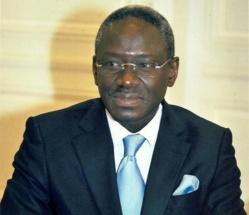 Lancement du mouvement «NOUVELLE VISION POUR LE SENEGAL» à SAINT-LOUIS : Habib Sy annonce sa candidature à la présidentielle de 2017