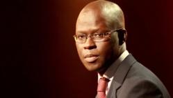 OPINION: Quelques  jalons posés par Cheikh Bamba Dièye.