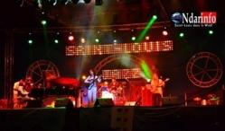 Saint-Louis Jazz 2014 se déroulera du 4 au 9 juin.