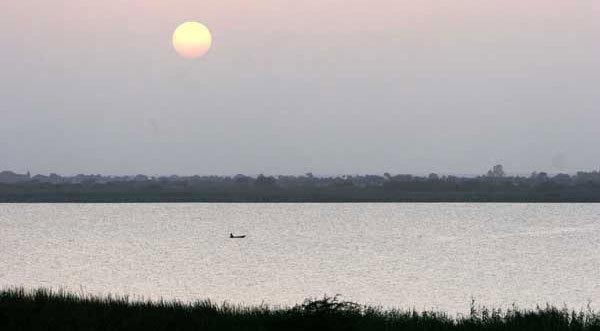 Un projet de 14 milliards pour redonner le Lac de Guiers sa vocation