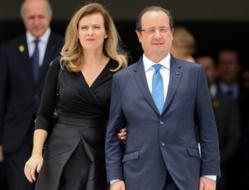 Monsieur Le Président, Vous êtes un polygame ! ( par le Colonel Moumar Guèye)
