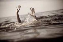 Chavirement d'une pirogue à Podor:  deux corps retrouvés.