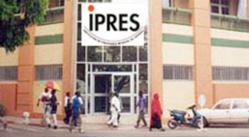 Direction de l'IPRES : La section de Saint-Louisienne de l'AGARR soutient la candidature d'Ismaëla Guèye