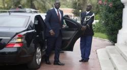 Macky Sall en meeting, demain, sur la place Abdoulaye Wade de Saint-louis: l'opération de charme portera-t-elle ses fruits ?