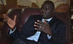 OPINION: L'« apôtre de l'émergence » à Saint-Louis: les enjeux multiples d'une visite aux pas de charge ( par Ibrahima Diao)