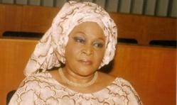 Affaire Aïda Ndiongue : Cbao-Attijari « crache » 10 milliards de Cfa